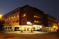Hotel Lepark Image