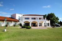 La Campiña Club Hotel & Spa Image