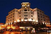 Hotel Salta Image