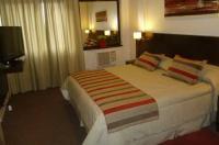 Hotel República Image