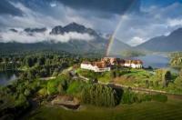 Llao Llao Hotel & Resort, Golf-Spa Image