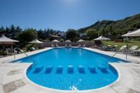 Harmonie Hotel De Montaña Image