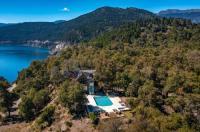 Paihuen - Resort De Montaña Image