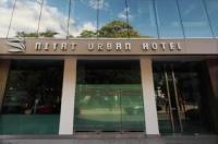 Niyat Urban Hotel Image