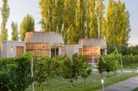 Villa Mansa Image