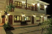 Huen Kuang Nan Hotel Image