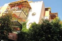 Conventillo De Lujo Apartamentos Image