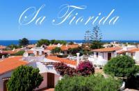 Sa Fiorida case vacanze Image