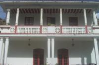 Varzea Palace Hotel Image