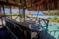 Hotel Bungalows y Cabañas Acuario Image