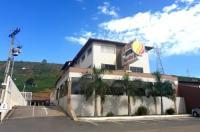Hotel Planalto 2 Image