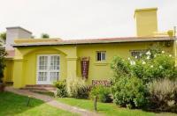 Hosteria Suyana Image
