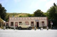 Cardrona Hotel Image