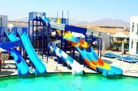 Sharm Holiday Resort Image