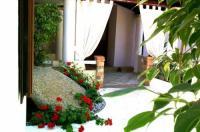 Hotel Il Lungomare Image