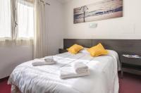 Che Lagarto Hostel Mar del Plata Image