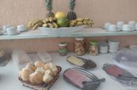 Avenida Plaza Hotel Image