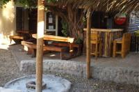 All Africa J Bay Lodge Image