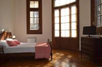 Che Argentina Hostel Suites Image