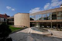 Hotel Merops Mészáros Image