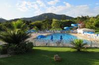 Hotel Fazenda M1 Image