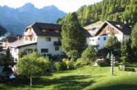 Alpengasthof Image