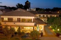 Hotel Riviera Image