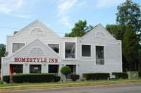 Home Style Inn Image