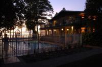The Shallows Resort Image