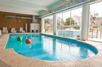 Álamos del Mar Apart Hotel & Spa Image