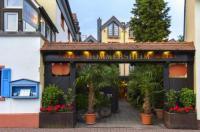Hotel und Restaurant Bommersheim Image