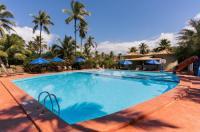 Resort Costa Dos Coqueiros Image