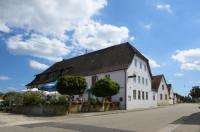 Gasthof zum Kreuz Image