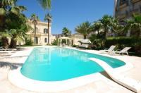 Villa Ciardo Image