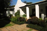 Brooks Cottage Image