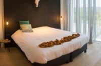 Hotel Shamrock Image