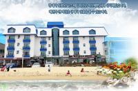Goodstay Naksan Motel Image