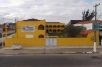 Vênus Apartamentos Image