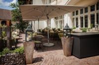 Hotel und Restaurant zum Hirschen Image