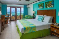 Yellow Bird Hotel Image