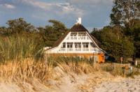 Strandhaus Claassen Image