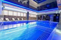 Hotel Rudnik Image