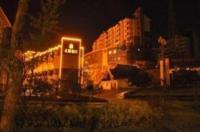 Weihai Ming Cym Holiday Hotel Image