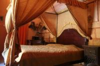 Nachana Haveli Hotel Image
