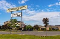The Fredericton Inn Image