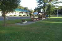 Weathervane Motel Lanesboro Image
