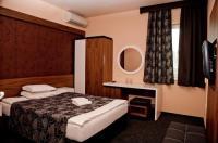 Hotel Serdica Image