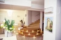 Hotel Di Nardo Image