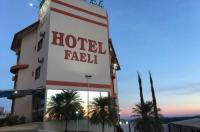 Hotel Faeli Image
