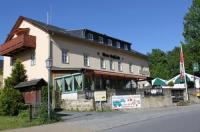 Landgasthof Neue Schänke Image